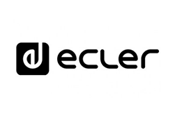 logo Ecler