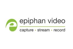logo Epiphan