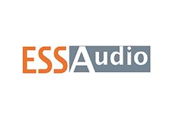 ESS Audio