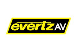 logo EvertzAV