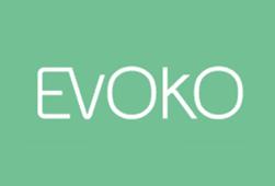 logo Evoko
