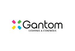 logo Gantom