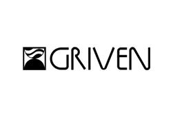 logo Griven