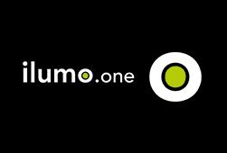 logo Ilumo
