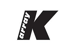 logo K-array