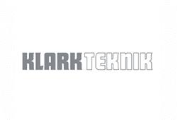 logo Klark Teknik