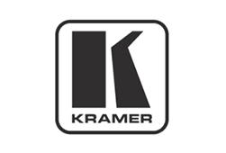 logo Kramer AV