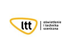 logo LTT