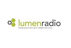 logo Lumen Radio