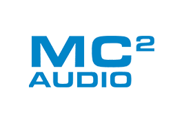 logo MC2