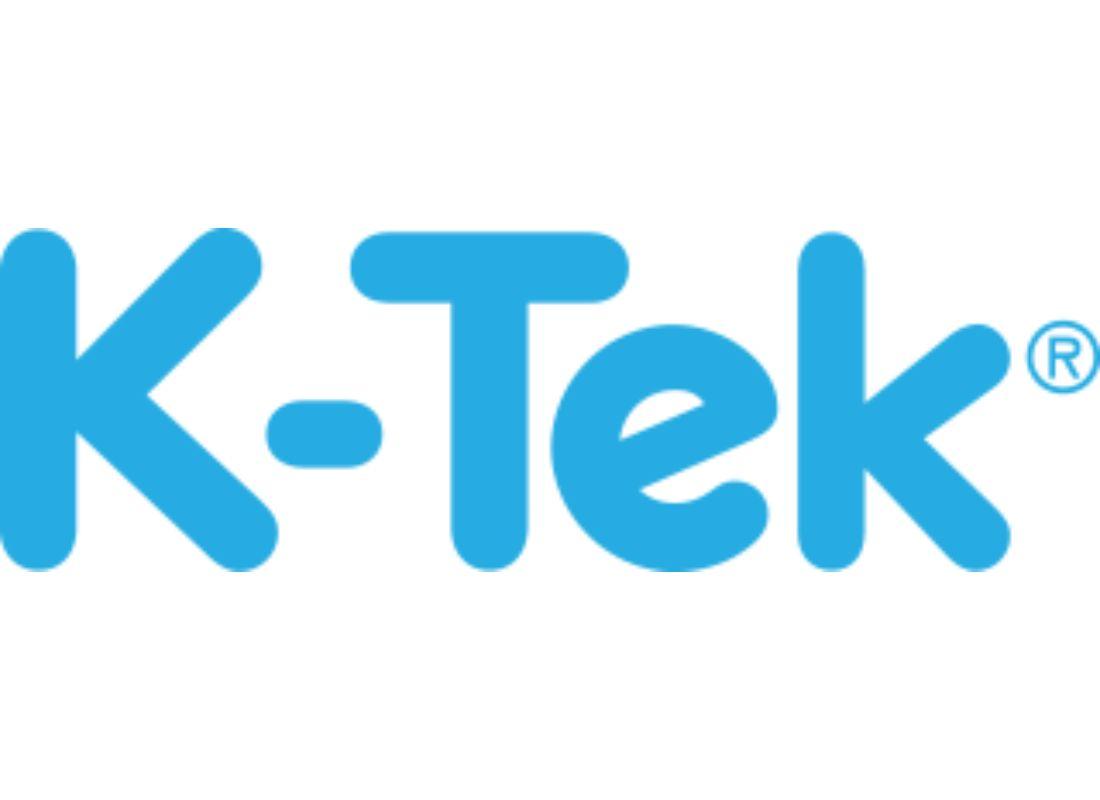 logo K-Tek