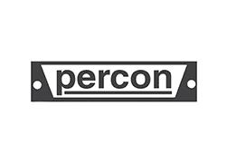 logo Percon Polska