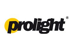 logo Prolight