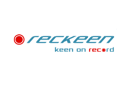 logo RECKEEN