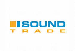 SoundTrade