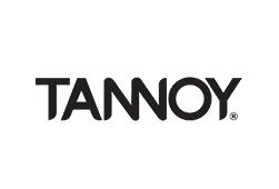 logo Tannoy