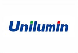 logo Unilumin