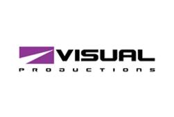 logo Visual Production