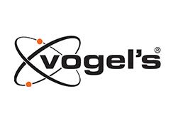 logo Vogel's
