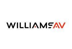 logo Williams AV